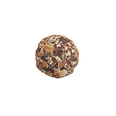 Amaretto Dark Almond Truffle