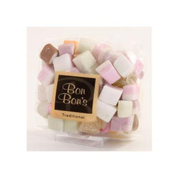 Traditional Sweets Gift Hamper