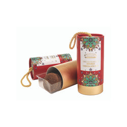 Double Chocolate Biscuits in Kensington Gift Tube