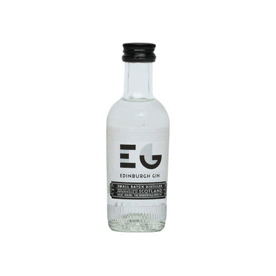 Edinburgh Gin 5cl