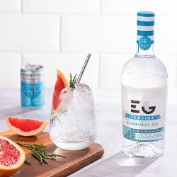 Edinburgh Seaside Gin 20cl