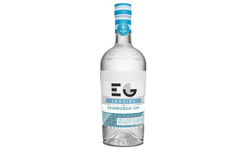 Edinburgh Seaside Gin 70cl xx