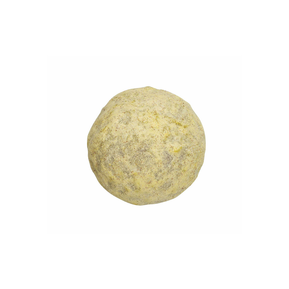Gold Dusted Prosecco Truffle