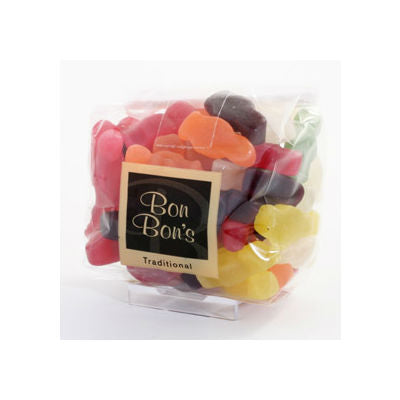 Mini Jelly Babies from Bon Bons xx