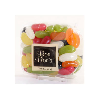 Jelly Beans from Bon Bons
