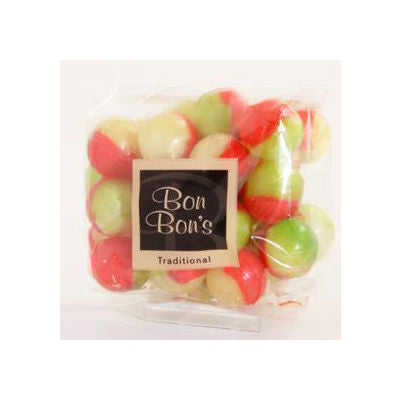 Rosie Apples from Bon Bons xx