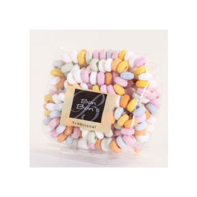 Candy Necklace Sweets from Bon Bons