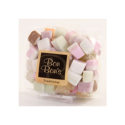 Dolly Mixtures from Bon Bons