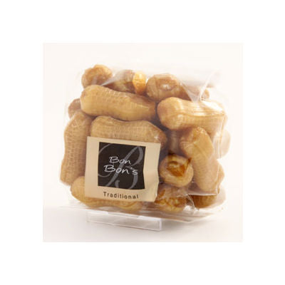 Sweet Peanuts from Bon Bons xx