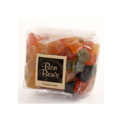 Lions Original Midget Gems from Bon Bons