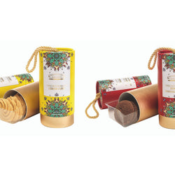 Biscuits in Kensington  Gift Tube