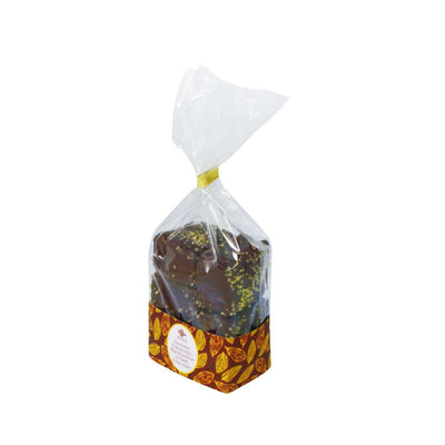 Luxury Mallow Gift Bags