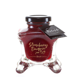 Couture Mini Jars - Preserves & Chutneys