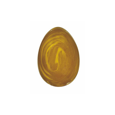 Picasso Passion Fruit Egg