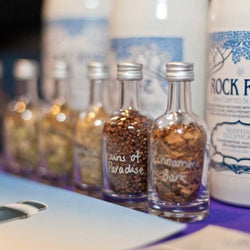 Rock Rose Gift Pack (3 miniatures)