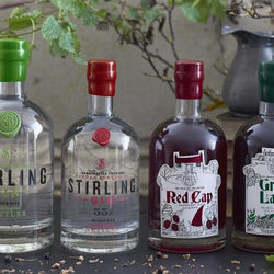 Stirling Gin 5cl