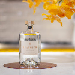 The Teasmith Gin