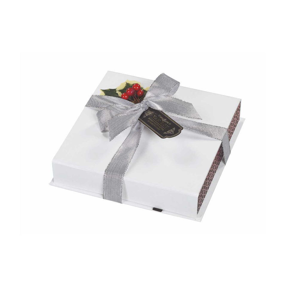 Turkish Delight Gift Box xx