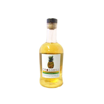 Crossbill Gin Pineapple Liqueur