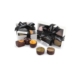 Display Chocolate Gift Box
