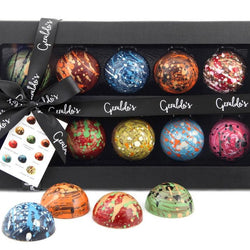 Picasso Chocolates by Visser