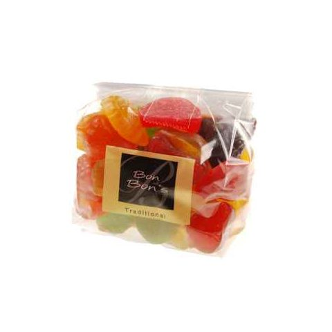 Wine Gums by Bon Bons xx