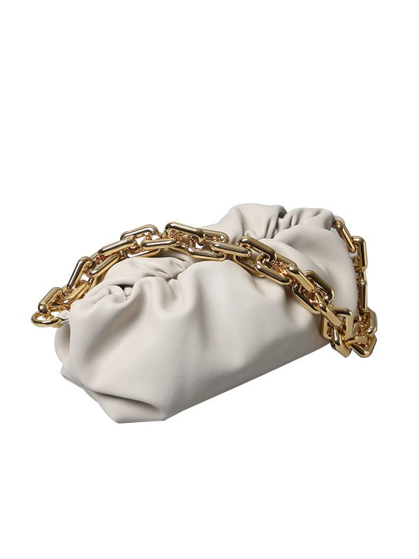The Pouch With Chain