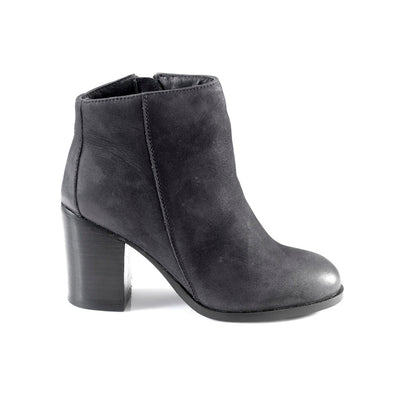 Phoebe Ankle Boots