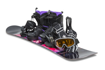 snowboard dryer
