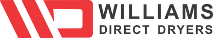 Williams Direct Dryers