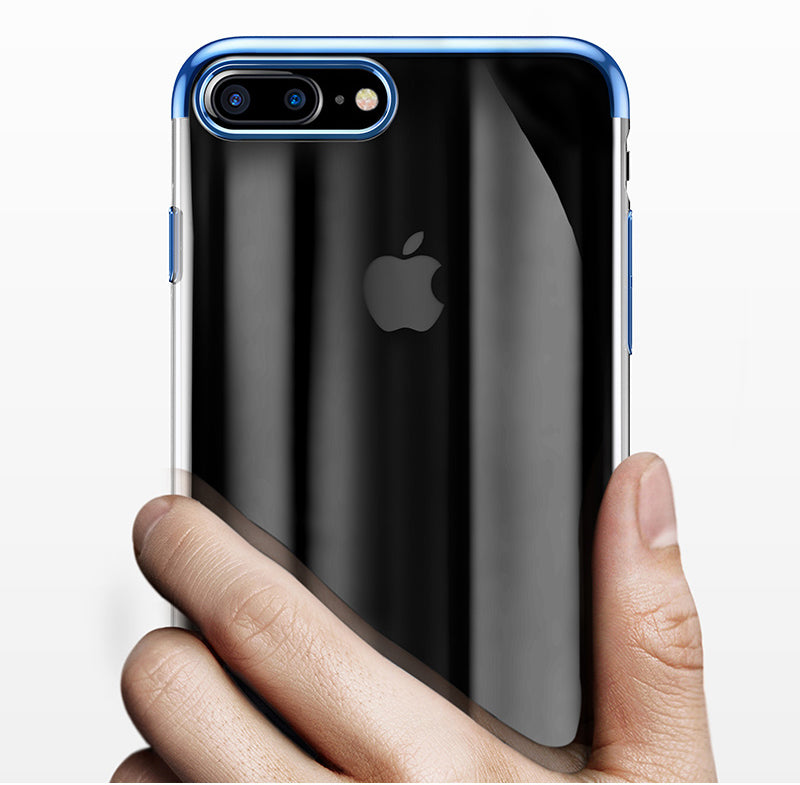 iphone 8 case premium