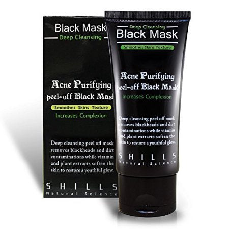 Youth Preserve Essence Mask