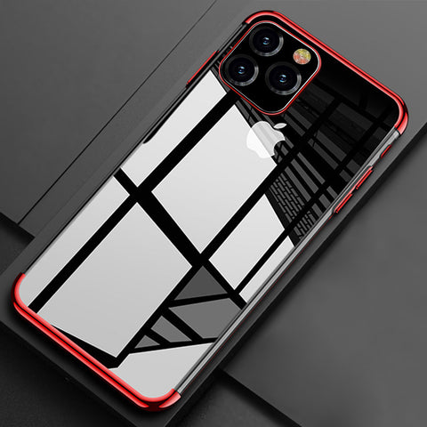 The Onyx - Premium iPhone Case (Get an Additional 50% OFF Your 2nd Case!)