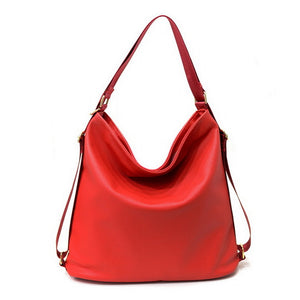 Multi function handbags Luxury Bags For Women