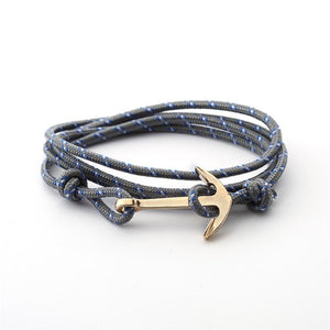Bracelet Multi layer Risers Bracelet For Women
