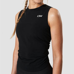 ICANIWILL – EMPOWERING OPEN BACK TOP SORT