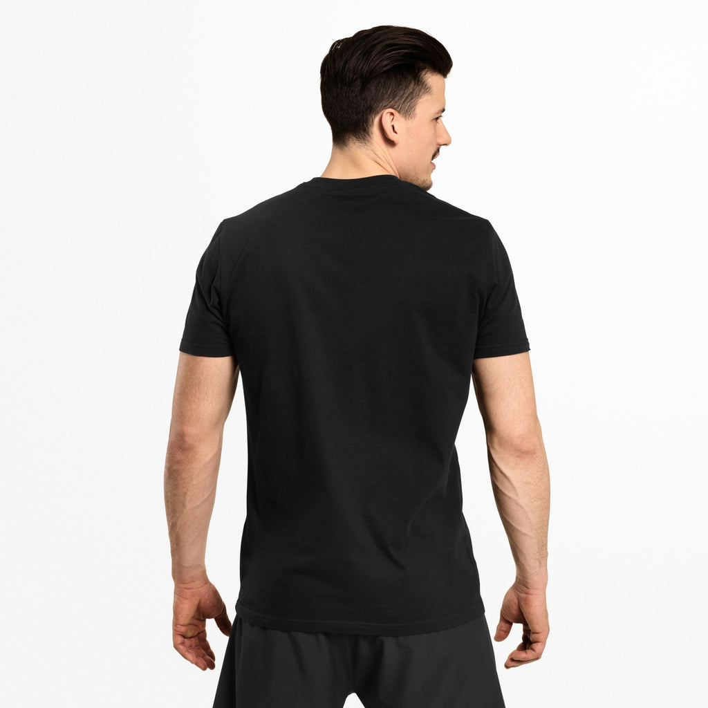 BETTER BODIES – ESSENTIAL TEE SORT