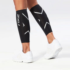 2XU - COMPRESSION CALF GUARDS