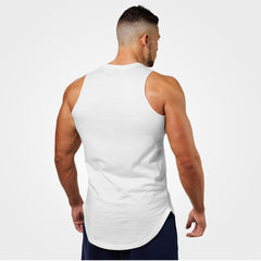 BETTER BODIES – STANTON TANK WHITE