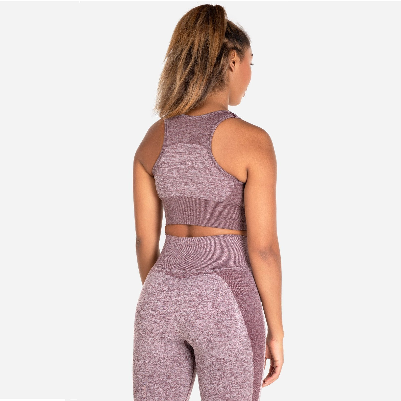 ICANIWILL - FLOW TIGHTS SORT