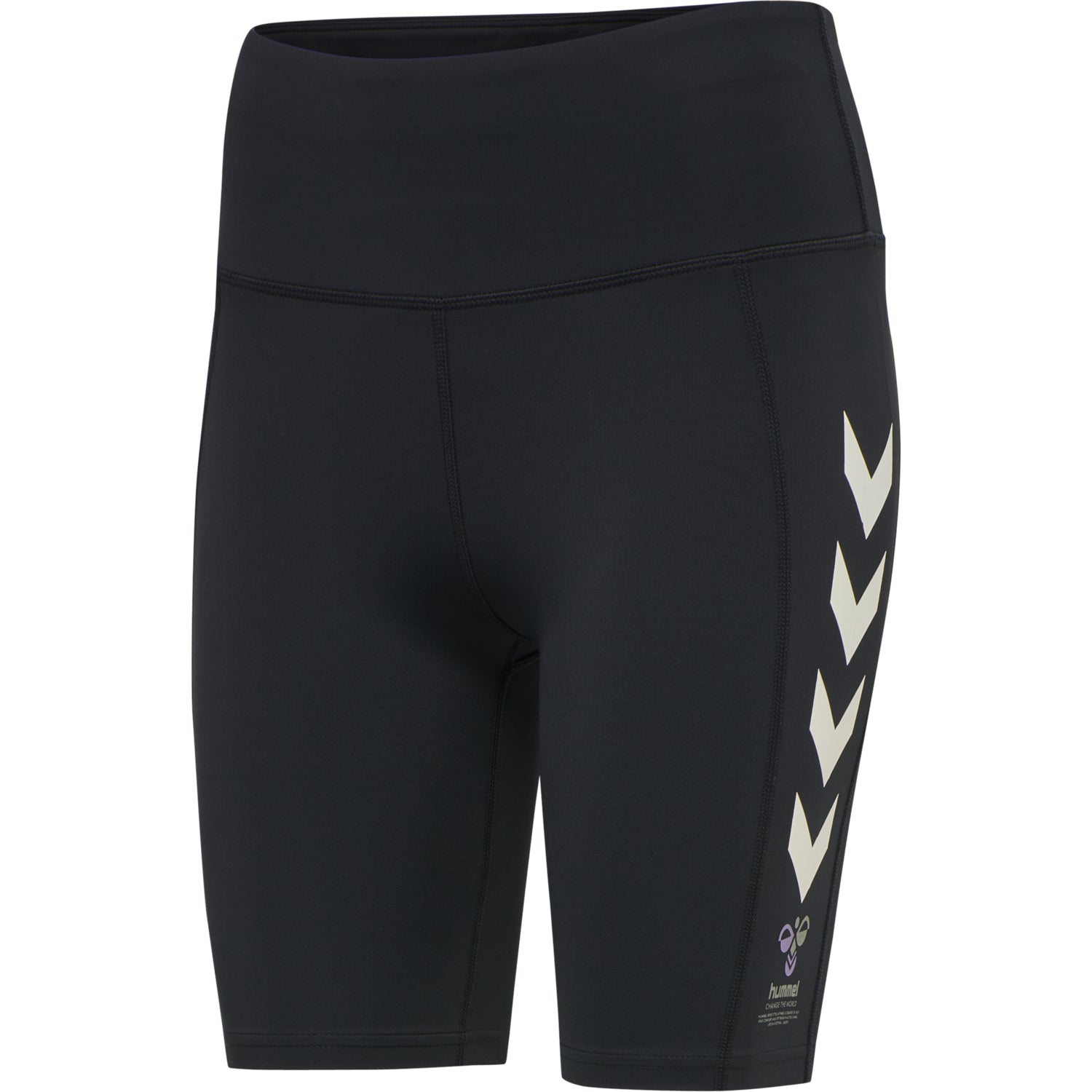 HUMMEL - MACI CYCLING SHORTS