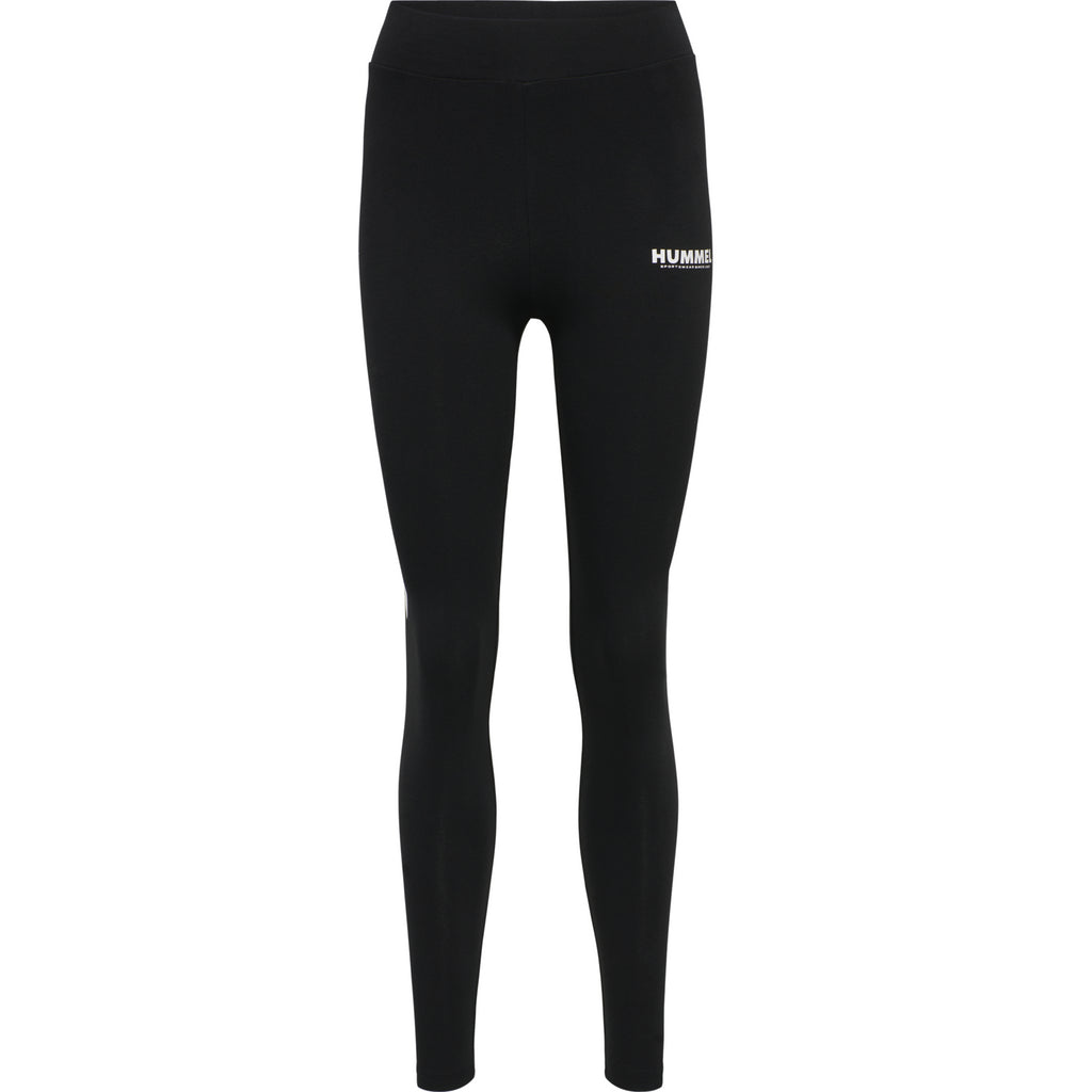 HUMMEL - LEGACY HIGH WAIST TIGHTS