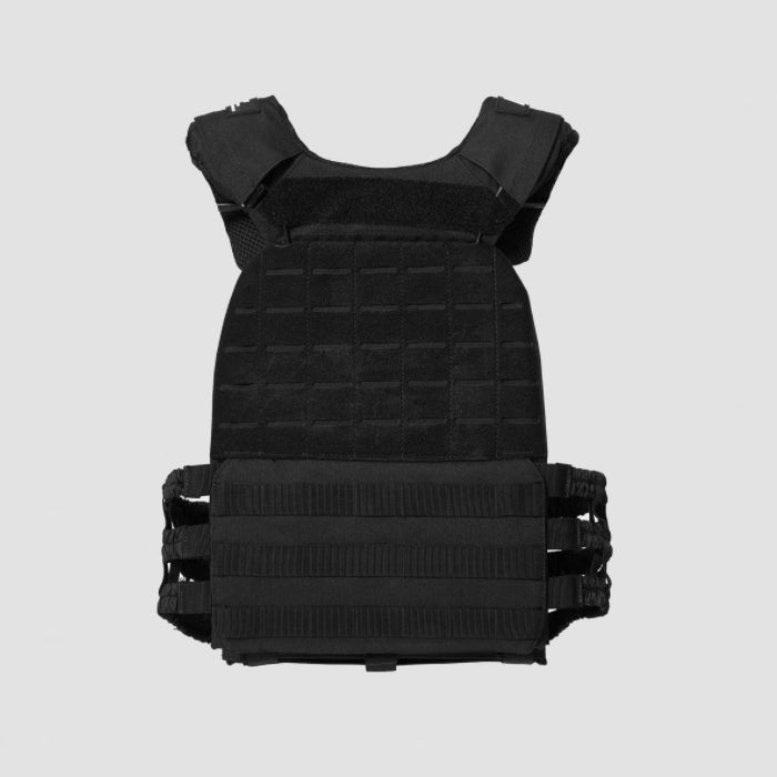 ICANIWILL – WEIGHT TRAINING VEST V2