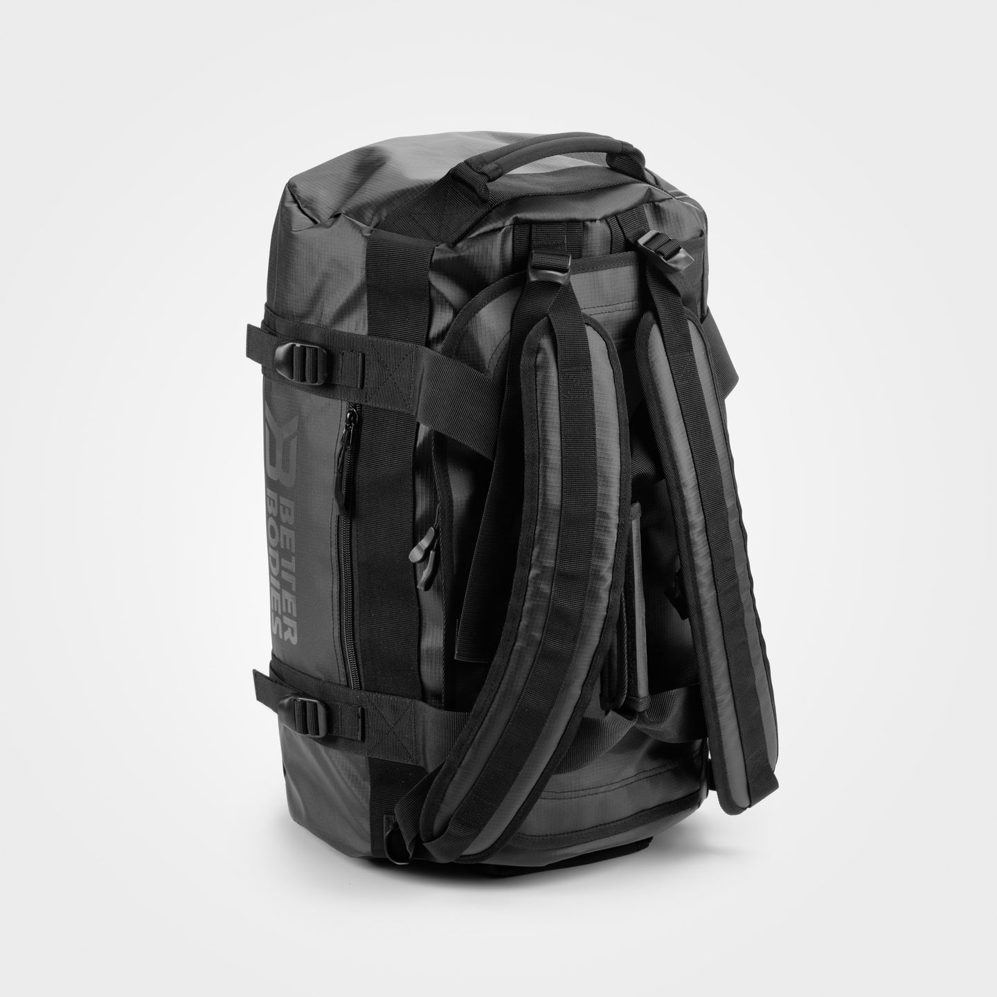 BETTER BODIES – DUFFLE BAG