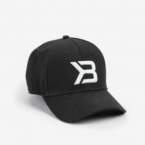 Image of   BETTER BODIES - BASEBALL CAP SORT