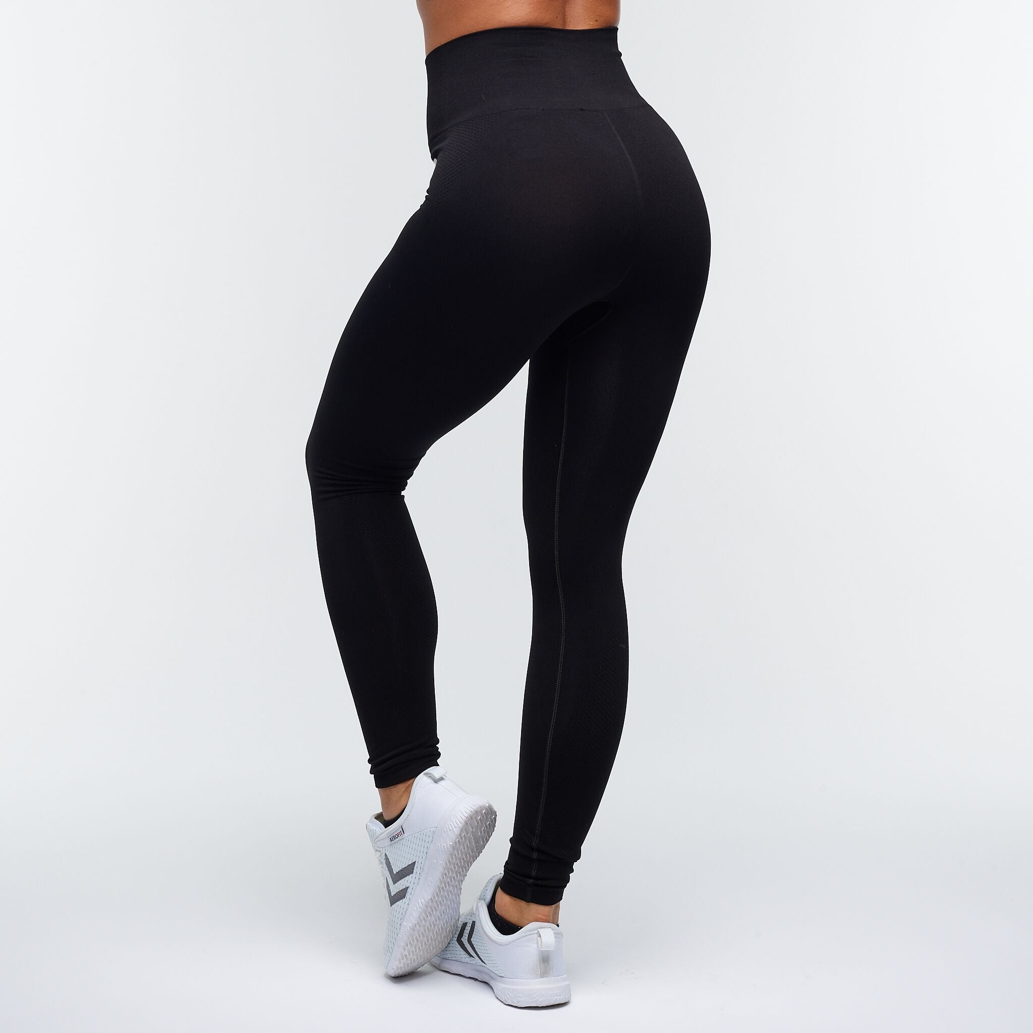 BETTER BODIES – ROCKAWAY TIGHTS SORT