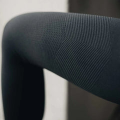 AIM'N - ATTENTION SEAMLESS TIGHTS
