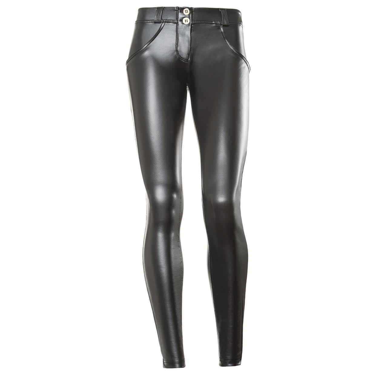 WR.UP® SKINNY FIT – ECO LEATHER