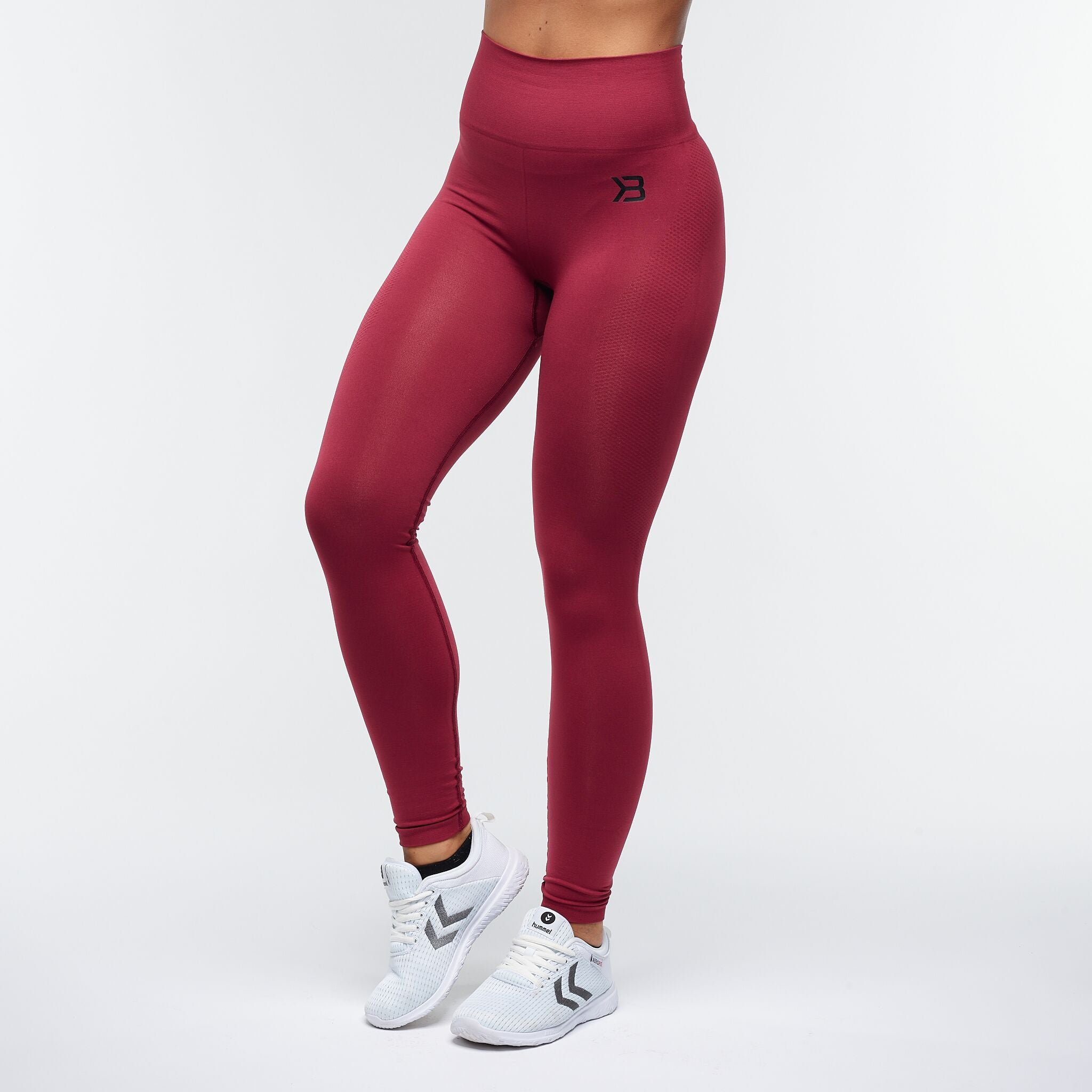 BETTER BODIES – ROCKAWAY TIGHTS SANGRIA