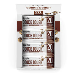 BODYLAB - MINIMUM DELUXE COOKIE DOUGH